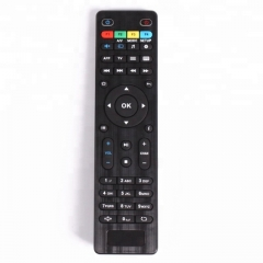 Mag250 mag254 mag255 mag260 mag261 mag270 IPTV Box replacement remote control
