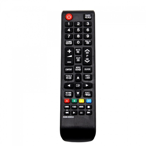 SAMSUNG AA59-00602A TV replacement remote control