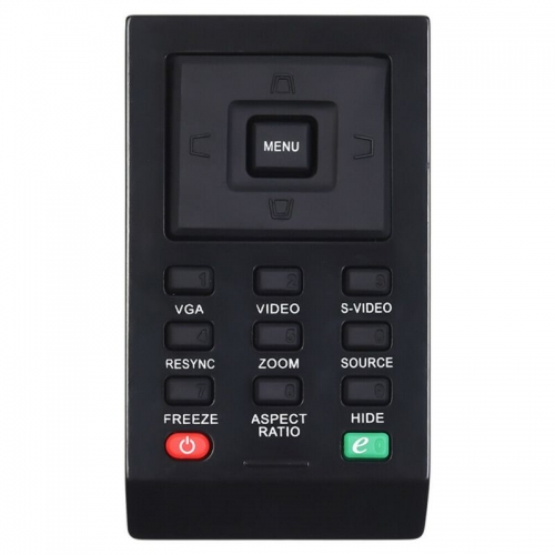 ACER X110P replacement remote control